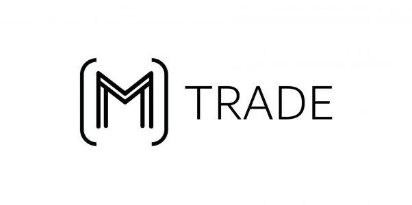 M-Trade
