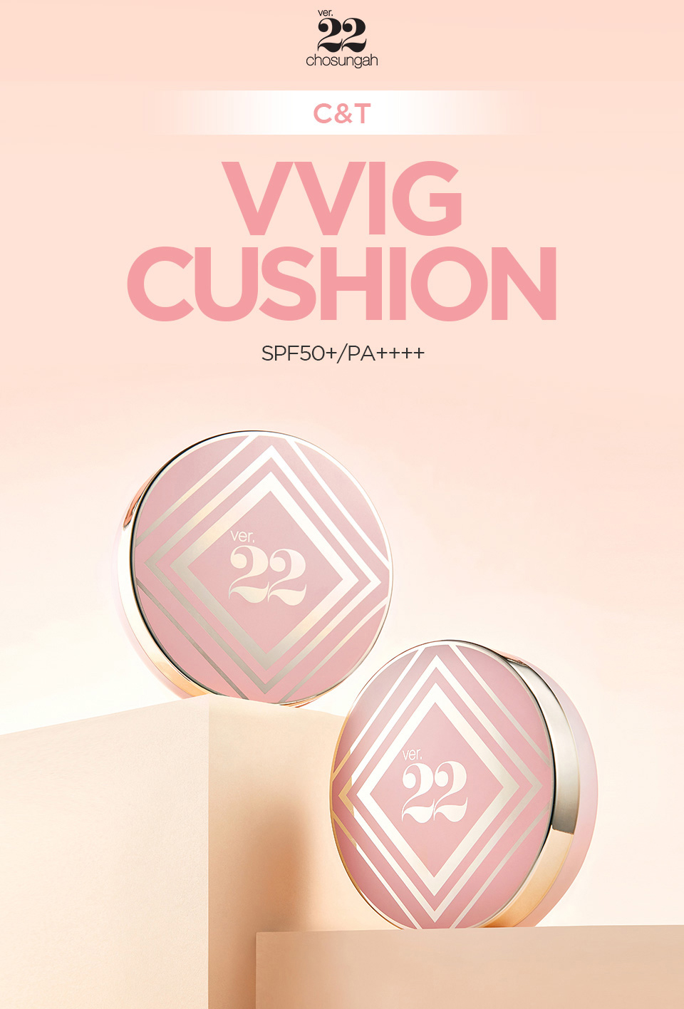 chosungah cnt vvig cushion-03
